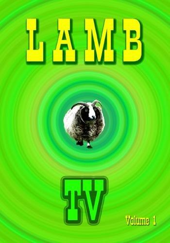Lamb TV - Volume 1