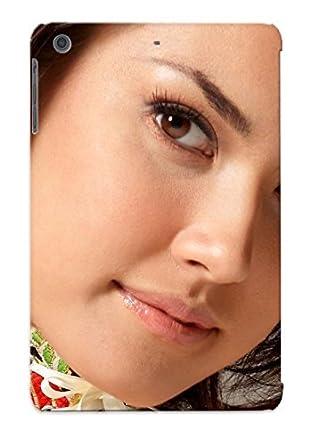 Maria ozawa facial