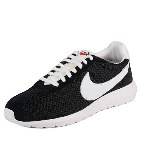 Nike Mens Jordan Generation 23 Basketball Shoes