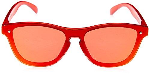 Paloalto Sunglasses P40003.13 Lunette de Soleil Mixte Adulte khNxa3U