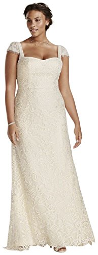 Melissa-Sweet-Vintage-Lace-Plus-Size-Wedding-Dress-Style-8MS251122
