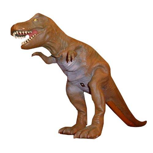 I R T Rex