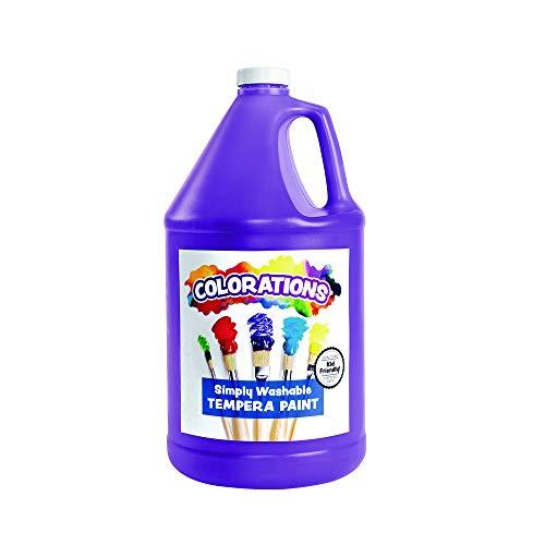 colorations activity paint - 8