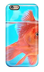 4552582K89827732 High Quality Don't Stress Tpu Case For Iphone 6