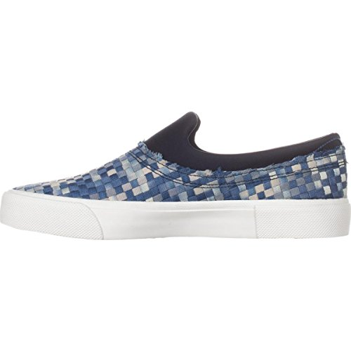 Sneaker Blue Frauen Fashion Simpson Navy Dalana Jessica Multi Y4Iqgx8Ww