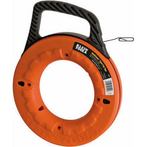 Klein Tools 56002 8 Inch 65 Foot