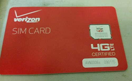 Brand Verizon Wireless Micro Certified