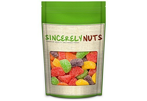 sincerely-nuts-assorted-fruit-slices-five-5-lbs-bag-inexplicably-delish-appetizing-array-of-flavors-