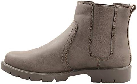 Amazon Essentials Women's Ankle Boot
