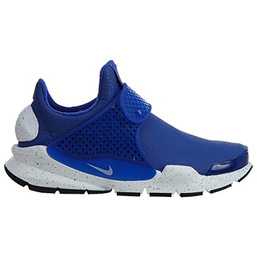 Nike Sportswear Nike Nike Sportswear qx1XPIc
