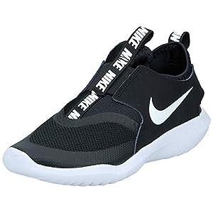 Best Epic Trends 41CLl7m5iJL._SS300_ Nike Kids' Preschool Flex Runner Running Shoes