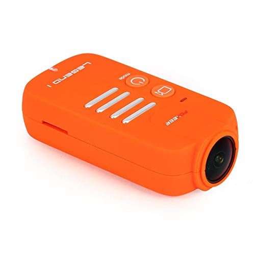 Wikiwand Foxeer Legend 1 1080P 60fps 16MP HD Action Camera for FPV RC Racing Drone by Wikiwand (Image #5)