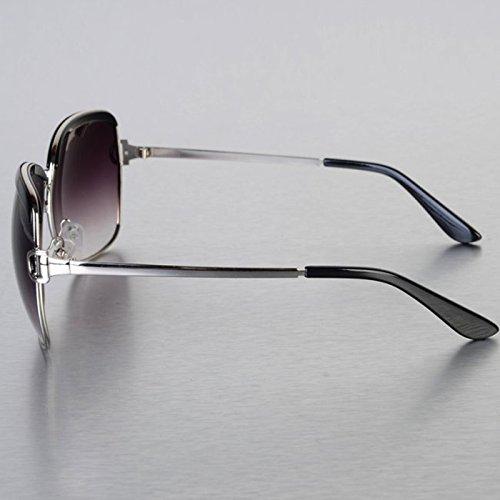 pcs de para Gafas hombres de mujer Gafas para unisex sol Gafas sol Gafas Scrox sol sol 1 de de tpq585