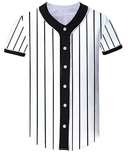 All Wear School Uniform - 5