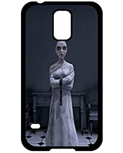 9731797ZB702878812S5 Lovers Gifts Protective Tpu Case With Fashion Design For Samsung Galaxy S5 (Alice: Madness Returns) detroit tigers Samsung Galaxy S5 case's Shop