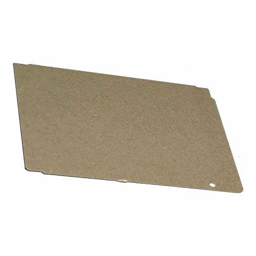 3052W3M011C Genuine OEM LG Cover,Insulator