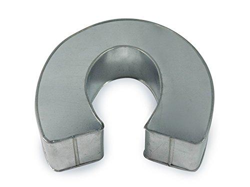 Buy cake pans horseshoe