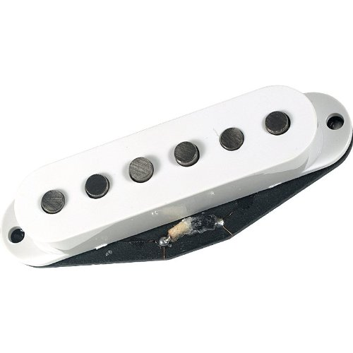 Kent Armstrong Single Coil Pickups - 5