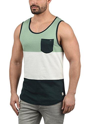 Tank Hdn6w4ha Top Green 77023 Blend Neo Homme Pine Nbsp; yn0m8vNwO