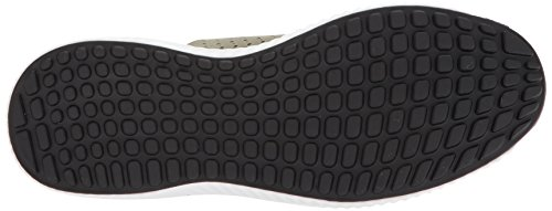 Ftwr Blanc Cargo Bounce Adicross Olive Adidas Hommes Adidasadicross Noir 86T00q