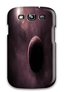 New Arrival Star Colors Nature Stars RUcuVdT936fYwXu Case Cover/ S3 Galaxy Case
