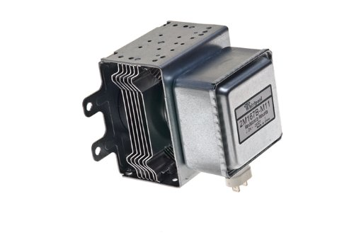 Whirlpool-W10216360-Magnetron-for-Microwave