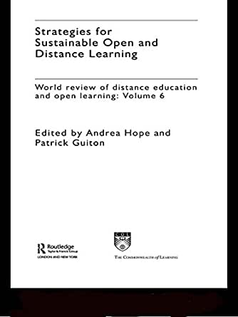 Introduction for learning skills for open distance learners