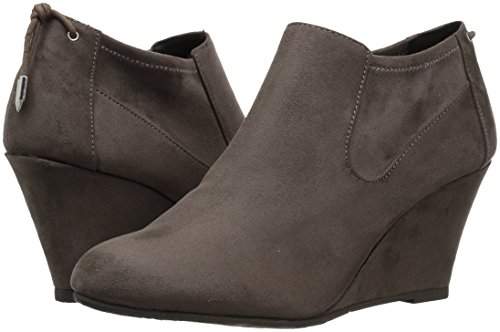 702a4cd482ae CL by Chinese Laundry Women s Viva Ankle Bootie - Choose SZ color