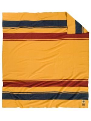 Pendleton Yellowstone National Park Full Blanket