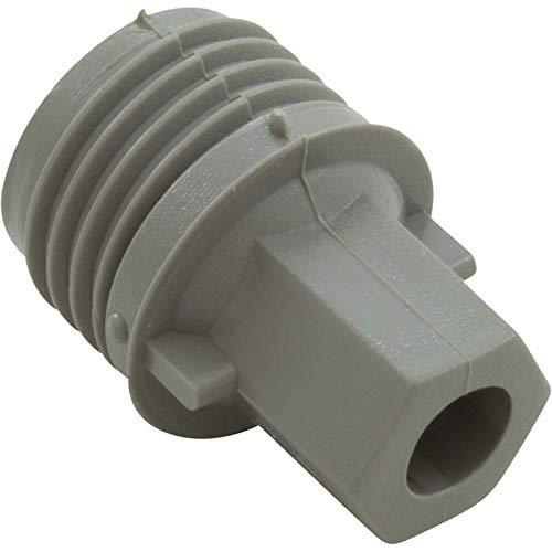 Waterway Plasti Nozzle,Pulsator Cluster Jet 1/4