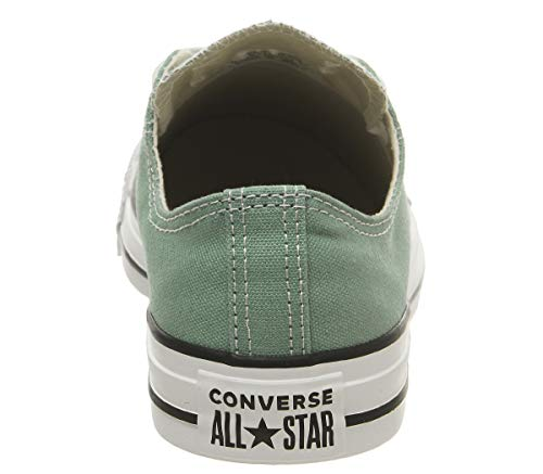 Converse Chuck Basse Scarpe Ginnastica Unisex Taylor All Da Star Z7ZRfq