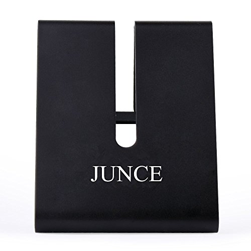 luncedirect on amazon com marketplace sellerratings com