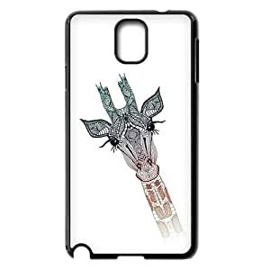 Generic Retro Seagull Birds Hard Snap-on Covers for iPhone 6 (4.7 inch) wangjiang maoyi