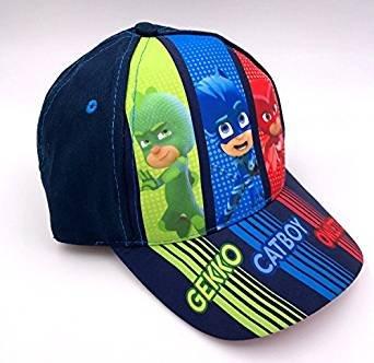 Nickelodeon Toddler Boys Paw Patrol Character Cotton Baseball Cap ... 6e09d9b18f6c