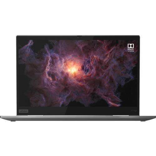 Lenovo ThinkPad X1 Yoga 4th Generation, Intel Core i7-8565U (1.80GHz, 8MB), 14.0...