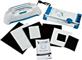YourStory 375100 Book Binder and Laminator