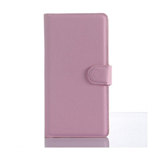 Funda Sony Xperia Z5 Premium,Manyip Caja del teléfono del cuero,Protector de Pantalla de Slim Case Estilo Billetera con Ranuras para Tarjetas, Soporte Plegable, Cierre Magnético E