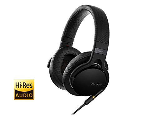 Sony MDR 1A Limited Headphone Matte