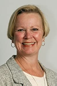 Nancy Padak
