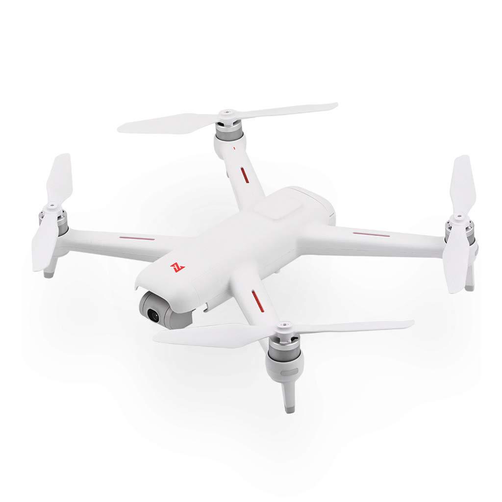 Hélices de dron Chenguld, 1 par, tamaño A3: Amazon.es: Oficina y ...