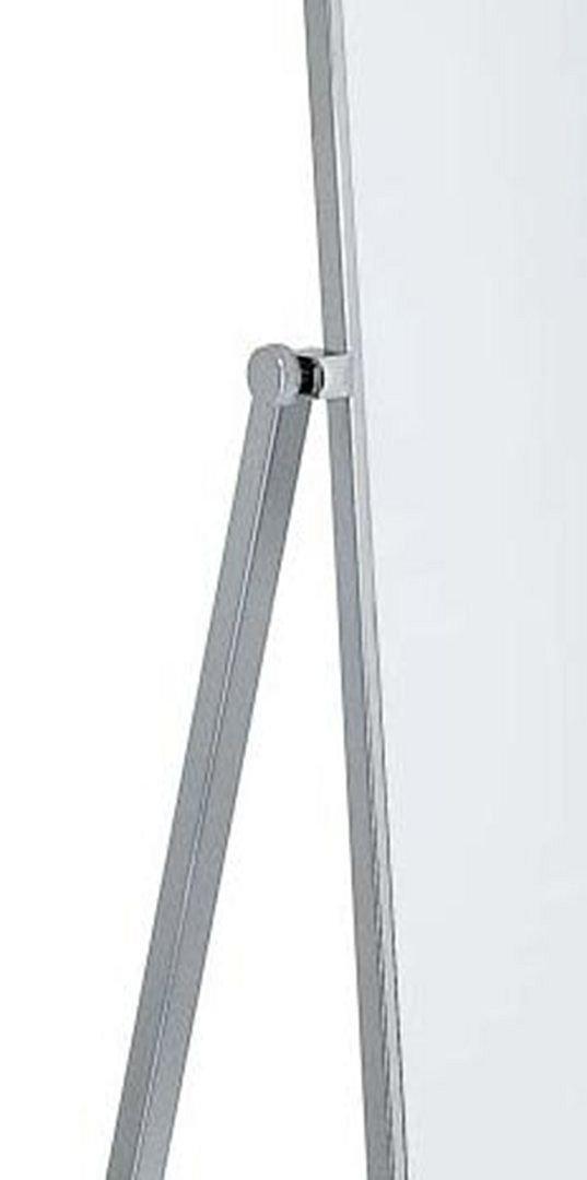 Spiegel Rollspiegel Ankleidespiegel Anprobespiegel Ladeneinrichtung Standspiegel