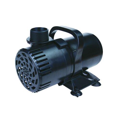 Lifegard Aquatics PG 6600 Pump by Lifegard Aquatics