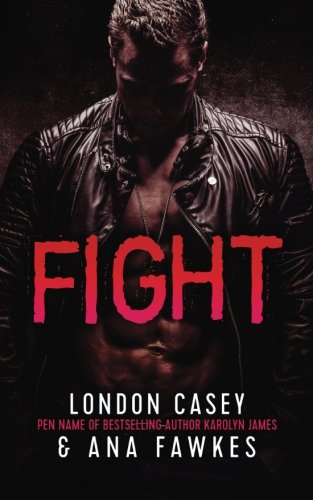 Fight (Volume 1)