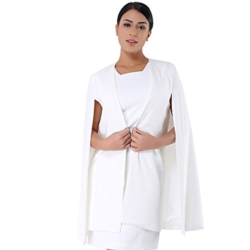 Kueeni Women Church Suits With Hats Church Dress Suit For Ladies Formal Church Clothes,Suit Only,020 by Kueeni