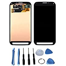Samsung Galaxy S5 Active LCD Screen and Digitizer Assembly Replacement Part