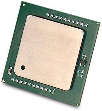 HP CPU XE QC 2.40GHz E5-2440 15MB 95W
