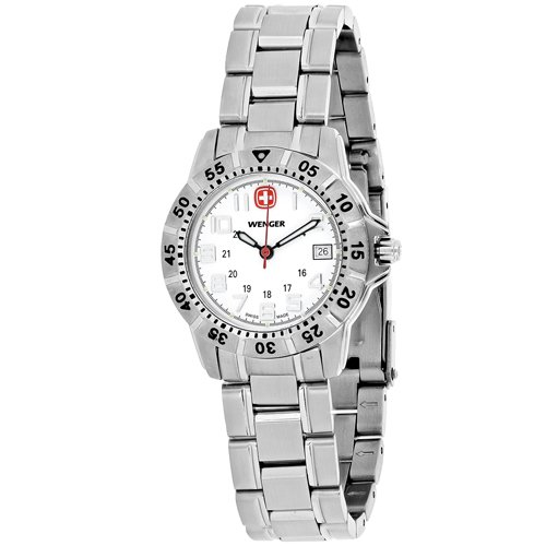 Wenger-Womens-72629-Mountaineer-Watch