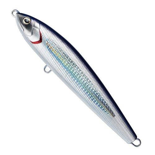 Daiwa (Daiwa) SALTIGA Dorado slider 14F Kingfish tune for sale  Delivered anywhere in Canada