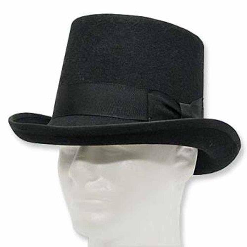 john bull top hat - 8