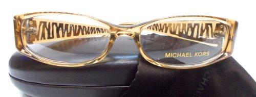Price comparison product image Michael Kors Eyewear Crystal Sand 662